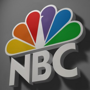 No Dignity For NBC