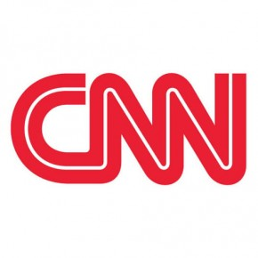 Tell CNN to Stop Promoting Sex Segregation in Public Schools