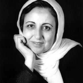 Help free Iranian feminists