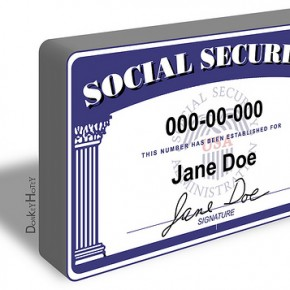 Boost Social Security Benefits to Close Pay and Caregiving Gap