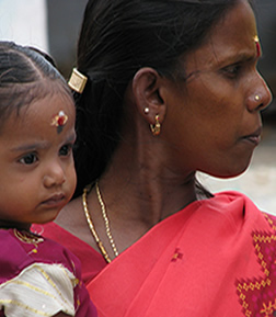 Wrap It Up India: The Time Is Now For Family Planning