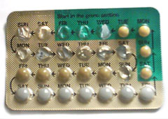 Seven Things You (and the Media) Need to Know about Birth Control