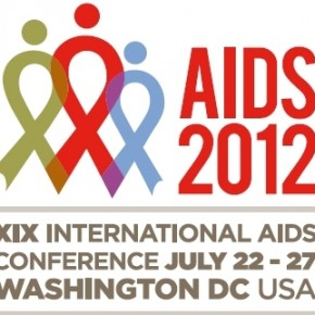 Join the AIDS 2012 conference free in DC or online!