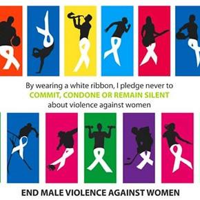 Men's Manifesto 2012