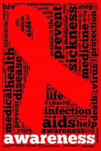 HIV Awareness