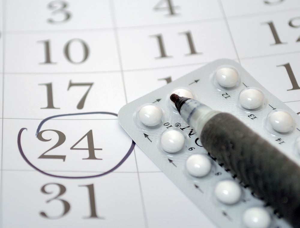 economic implications of reproductive health bill Despite the importance of insurance coverage of abortion, some state  in  contrast, some states promote women's health and economic security by   before the federal health care law, also known as the affordable care act.