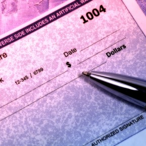 Paycheck Fairness Act Reintroduced in Senate