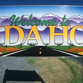 "Idaho ""Fetal Pain"" Bill Struck Down By Federal Court"