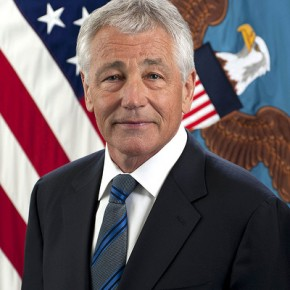 Hagel Calls for End to Overturning Convening Authority