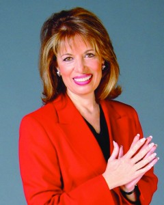 official photo hi-res speier