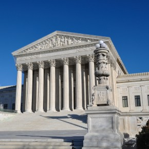 SCOTUS Decision Breakdown: On Affirmative Action and Workplace Harassment
