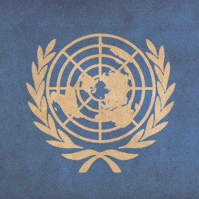 UN Passes Resolution to Address Rights for Those Affected by Rape as a War Tactic