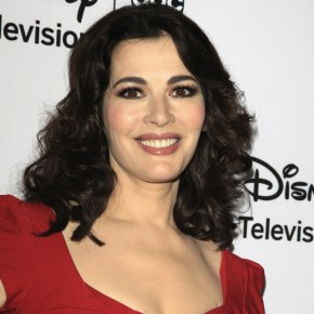 A Man Who Will Choke You in Public: What Scares Me About Nigella Lawson's Abuse