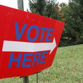 North Carolina Advances Extreme Voter Suppression Legislation