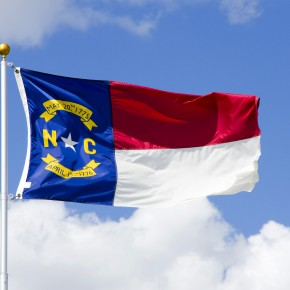 North Carolina Passes Harsh Last Minute Anti-Abortion Amendment