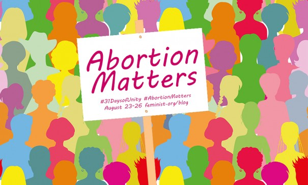 abortionmatters