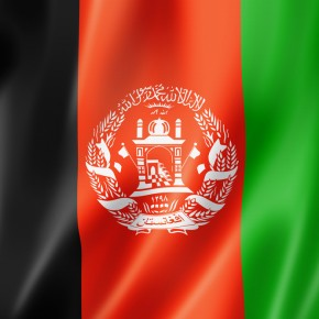 Female Afghan Parliament Member and Family Abducted