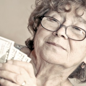 Happy Birthday, Social Security! (And Thanks for All You Do for Older Women.)