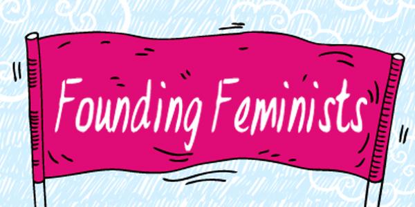 founding-fems