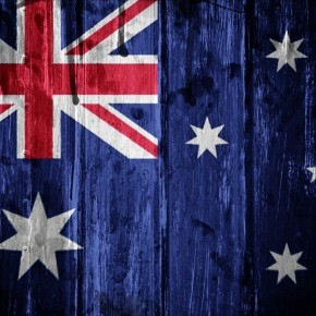 Australia Will Debate Personhood Law