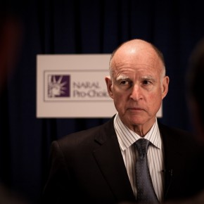 California Governor Signs Bill Expanding Abortion Access