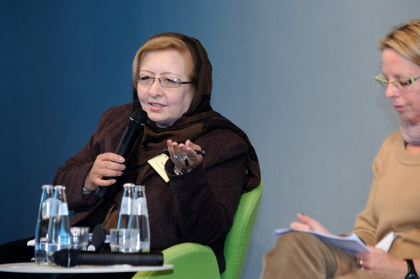 via Heinrich-Böll-Stiftung
