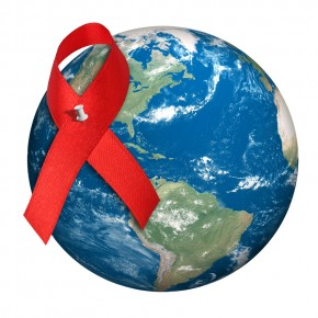 Head of US Global AIDS Program to Step Down