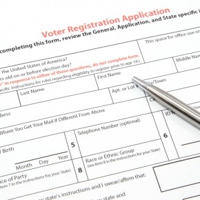 Separate Federal and State Voting Rules Threaten to Disenfranchise Voters