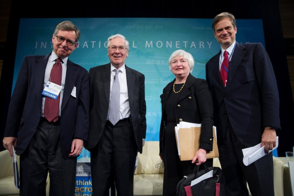 via The IMF