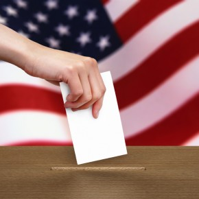 Voters Decided on 31 Ballot Measures in 2013 Elections