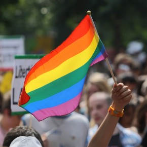President Plans Expansion of Sick Leave For Same Sex Couples
