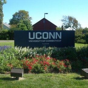 UConn Under Federal Investigation For Mishandling Sexual Assault Cases