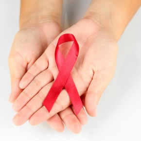World AIDS Day Calls For Global Unity In Fight Against AIDS