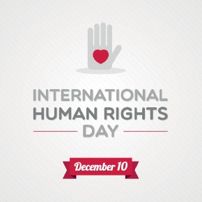 Human Rights Day Celebrated Around the World