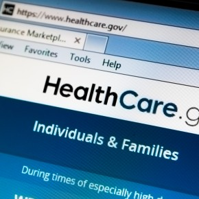 Over 2 Million Americans Enrolled For Insurance Through ACA