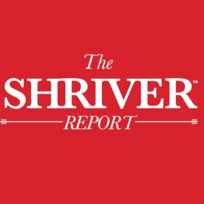 Shriver Report: Close Wage Gap, Provide Paid Leave to Improve Women's Financial Security