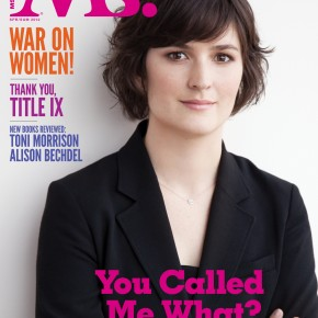 "Sandra Fluke ""Strongly Considering"" Bid for House Seat"