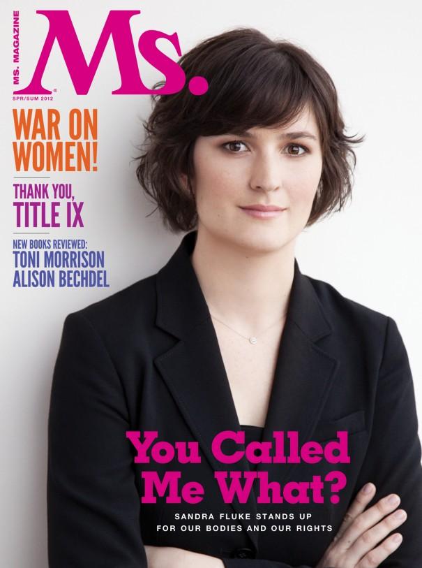 via Ms. Magazine