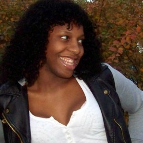 Trans* Activist CeCe McDonald Released Early From Men's Prison