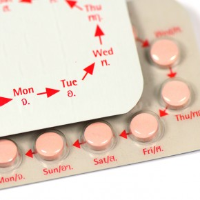 House and Senate Democrats File Amicus Briefs in Support of Affordable Care Act Contraception Benefit