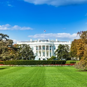 We Applaud The White House Initiative to Prevent Campus Rape