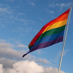 REPORT: While Marriage Equality Expands Nationwide, Other LGBT Needs Remain Unmet