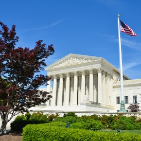 Supreme Court Declines Review of Decision Blocking Abortion Ban