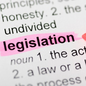 Lawmakers In Three States Introduce Pro-Woman Legislation