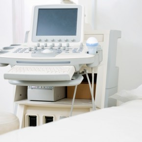 Federal Court Strikes Down North Carolina Ultrasound Law