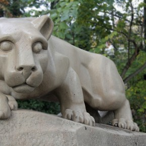 Penn State Under Investigation for Handling of Sexual Assault and Harassment on Campus