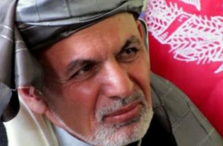 AshrafGhani
