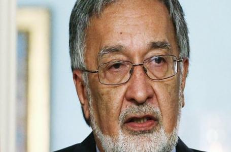 Dr-Zalmai-Rasoul
