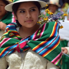 Bolivian Court Relaxes Requirements for Women Seeking Abortion