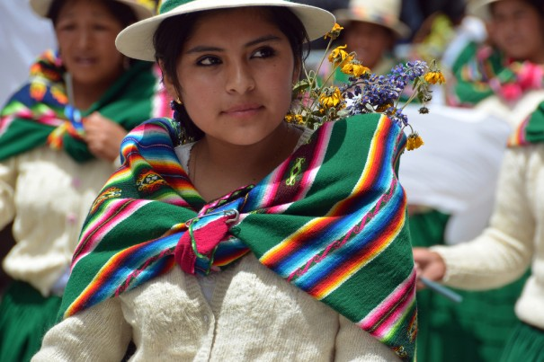 Bolivian Court Relaxes Requirements for Women Seeking ...